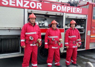 Galerie pompieri (4)