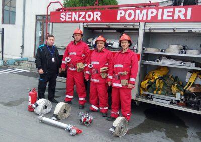 Galerie pompieri (5)