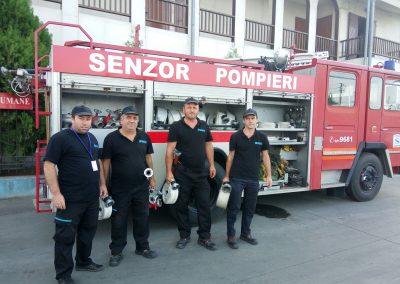 Galerie pompieri (6)