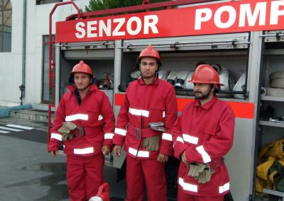Galerie pompieri (7)